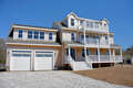 Real Estate for Sale, ListingId:45449699, location: 152 Pawkannawkut Drive South Yarmouth 02664
