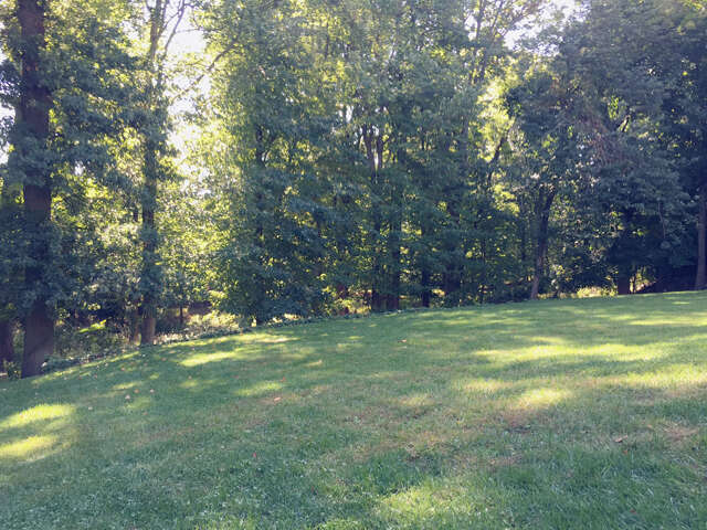 Single Family for Sale at 281 Hartshorn Drive Short Hills, New Jersey 07078 United States
