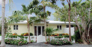 Real Estate for Sale, ListingId: 39538963, Key West, FL  33040