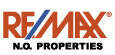 RE/MAX N.O. PROPERTIES, New Orleans LA