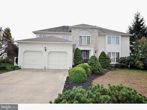 Featured Property in Evesham, NJ 08053