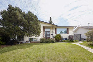 Featured Property in Edmonton, AB T6H 0C9