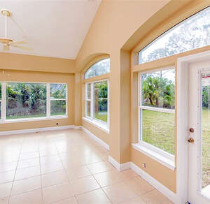 Featured Property in St Augustine, FL 32080