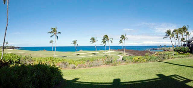 Additional photo for property listing at 68-1050 Mauna Lani Point Dr  Kamuela, Hawaii 96743 United States