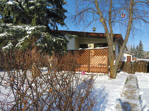 Featured Property in Red Deer, AB T4N 0B6