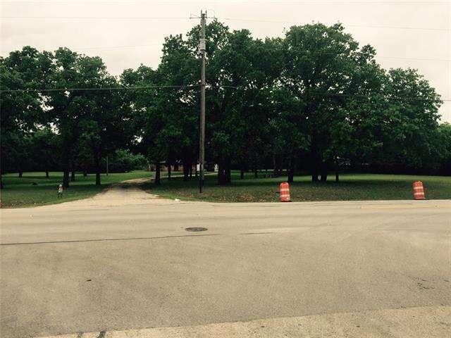 Land for Sale at 180 Highland Village Road Highland Village, Texas 75077 United States
