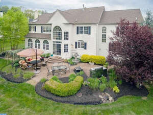 Featured Property in Warwick, PA 18974