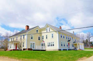 Featured Property in Gilmanton, NH 03237