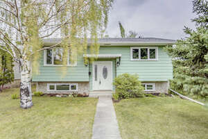 Featured Property in Calgary, AB T2B 2C5