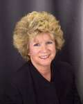 Dee Davey, Mansfield Real Estate, License #: 0283607