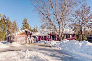 Real Estate for Sale, ListingId: 43174011, Hayden, ID  83835