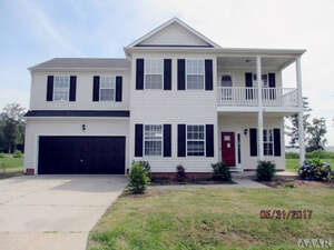Featured Property in Moyock, NC 27958