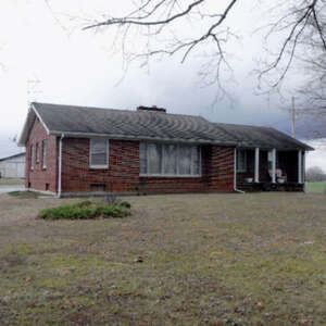 Featured Property in Red Boiling Springs, TN 37150