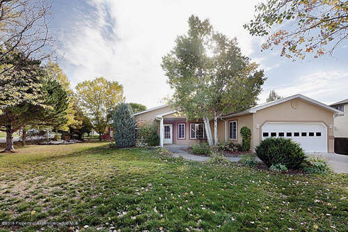 Featured Property in SILT, CO, 81652