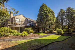 Featured Property in Sooke, BC V9Z 0B6