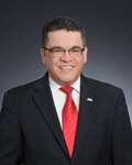 Ismael R. Perez, Lombard Real Estate