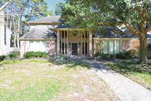 Featured Property in Houston, TX 77069