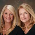 Susan & Skye Price, New Orleans Real Estate, License #: Licensed by LREC