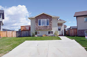 Real Estate for Sale, ListingId: 42883585, Wembley, AB  T0H 3S0