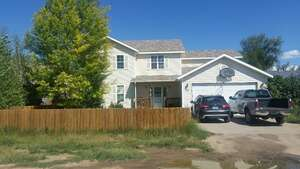 Featured Property in Laramie, WY 82070