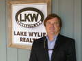 Quinn Johnson, Lake Wylie Real Estate