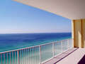 Real Estate for Sale, ListingId:46649546, location: 17643 Front Beach Road, Unit 1302 Panama City Beach 32413