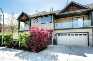 Featured Property in Lake Country, BC V4V 1X7