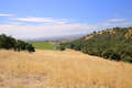 Real Estate for Sale, ListingId:46838602, location: 2281 Kiler Canyon Rd Paso Robles 93446