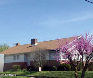 Property for Rent, ListingId: 44758342, Martinsburg, WV  25401