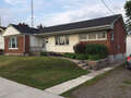 Real Estate for Sale, ListingId:46152989, location: 137 Liberty Street S Bowmanville L1C 2P5