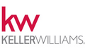 KELLER WILLIAMS® REALTY 455 0100, Metairie LA, License #: Licensed by LREC