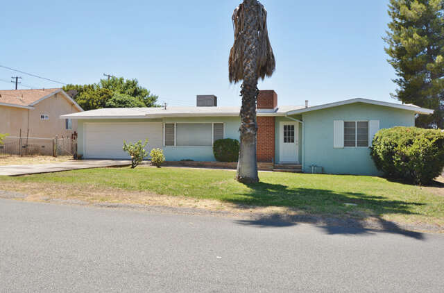 Real Estate for Sale, ListingId:45909347, location: 34971 Date Avenue Yucaipa 92399