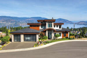 Featured Property in Kelowna, BC V1W 5J5