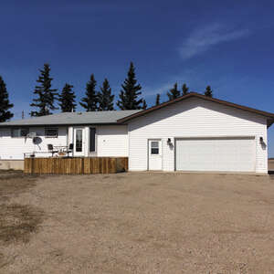 Real Estate for Sale, ListingId: 38282562, Colonsay, SK  S0K 0Z0