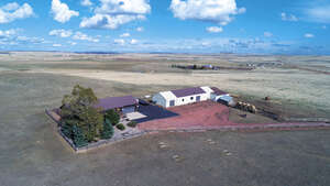 Featured Property in Gillette, WY 82718