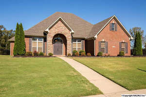 Featured Property in Huntsville, AL 35803
