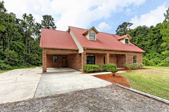 Real Estate for Sale, ListingId:43058961, location: 2900 Cr 214 St Augustine 32084