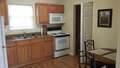 Apartments for Rent, ListingId:50168929, location: 223 Cherry Ave Cookeville 38501