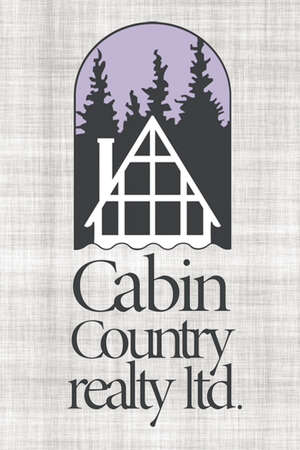 Cabin Country Team