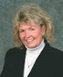 Judy Bogaard