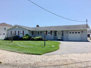 Featured Property in Pt Pleasant, NJ 08742