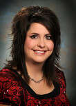 Heather Weatherford, Amarillo Real Estate, License #: 0599115