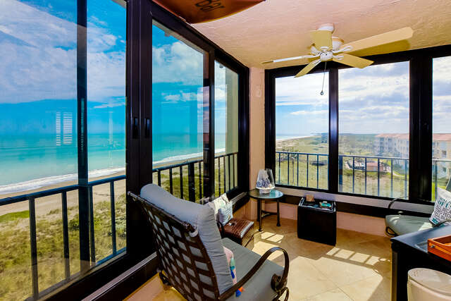 Resort / Waterfront for Sale at 2400 Ocean Drive, #8171 Hutchinson Island, Florida 34949 United States