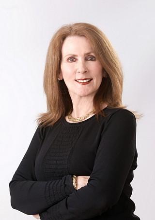 Linda Avard Cirrone