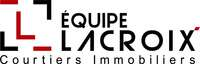 Groupe Sutton - Immobilier Estrie