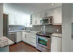 Property for Rent, ListingId: 44323521, Burlington, ON  L7S 1X4