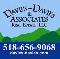 Dan Davies