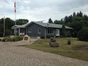 Real Estate for Sale, ListingId: 39214421, Codette, SK  S0E 0P0
