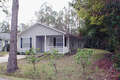 Real Estate for Sale, ListingId:41900935, location: 717 W. 6th Street St Augustine 32080