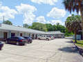 Real Estate for Sale, ListingId:39196805, location: 879 N VOLUSIA AVENUE Orange City 32763
